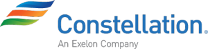 Constellation-new-logo